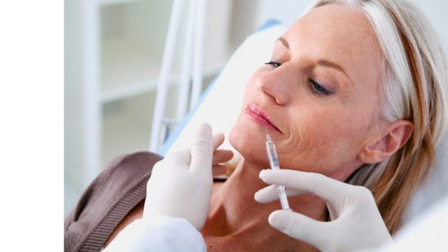 Facts about Anti- Wrinkle Injections