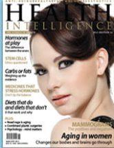 Botox Bulletin
