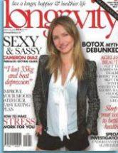 Botox Myths Debunked