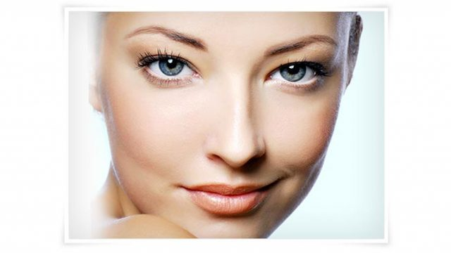 WELCOME TO OUR APRIL NEWSLETTER -BOTULINUM TOXIN-