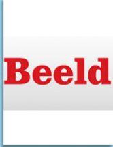 Beeld August 2010