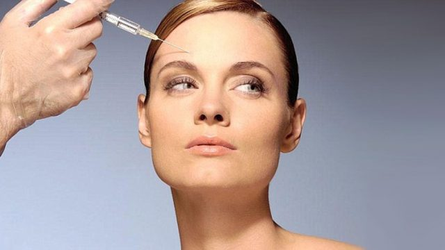 What Makes Botox Still So Popular After all These Years?