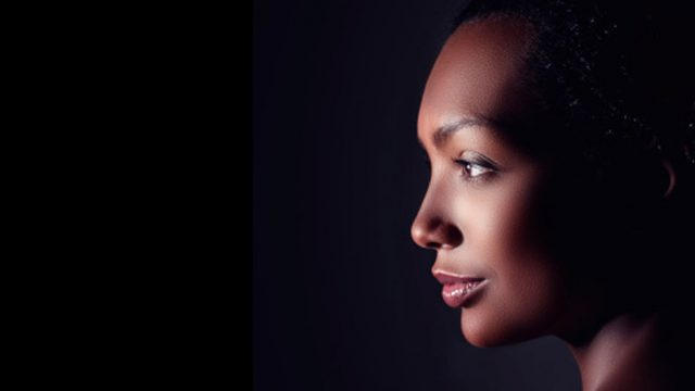 TREATING HYPERPIGMENTATION ON DARKER SKINS
