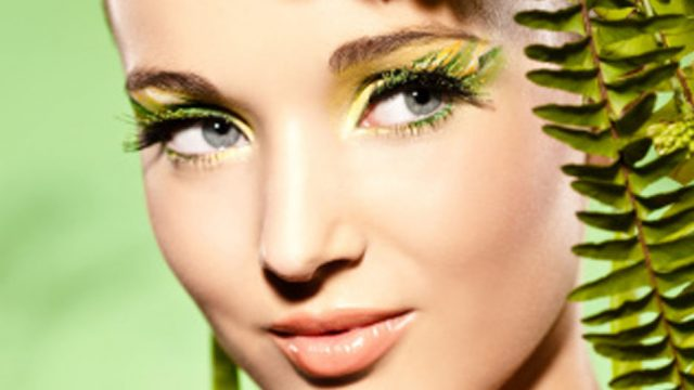 Eyelashes – The Lesser Known Facts