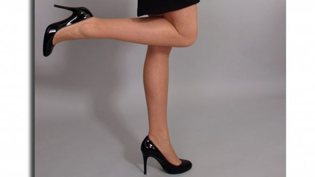 An Effective Treatment for Spider Veins