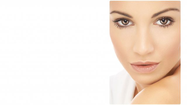 Liquid Face Lift: A Better Way to Achieve a Rejuvenated Appearance