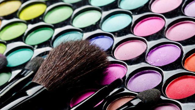 Make-up Mistakes We All Make As We Get Older