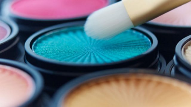 What the Professionals Know about Make-Up