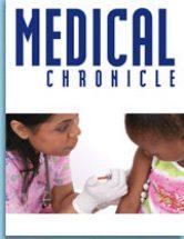 Medical Chronical