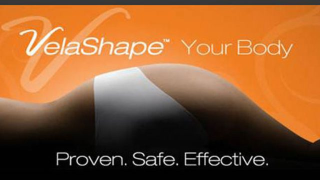 Question: What are the latest non surgical body shaping devices?