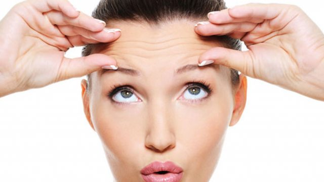 Botox – A Wrinkle Relaxing Treatment