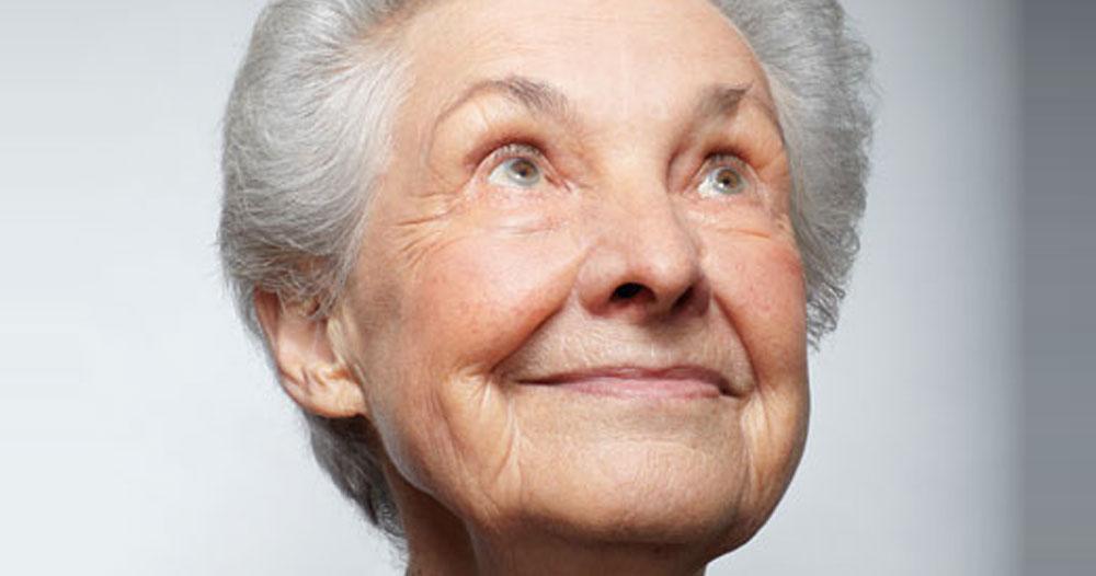 Five Common Skin Conditions for the Elderly – Medi-Sculpt Clinic