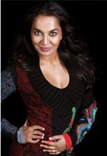 Dr Anushka reddy
