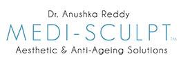 Medi-Sculpt Clinic Logo