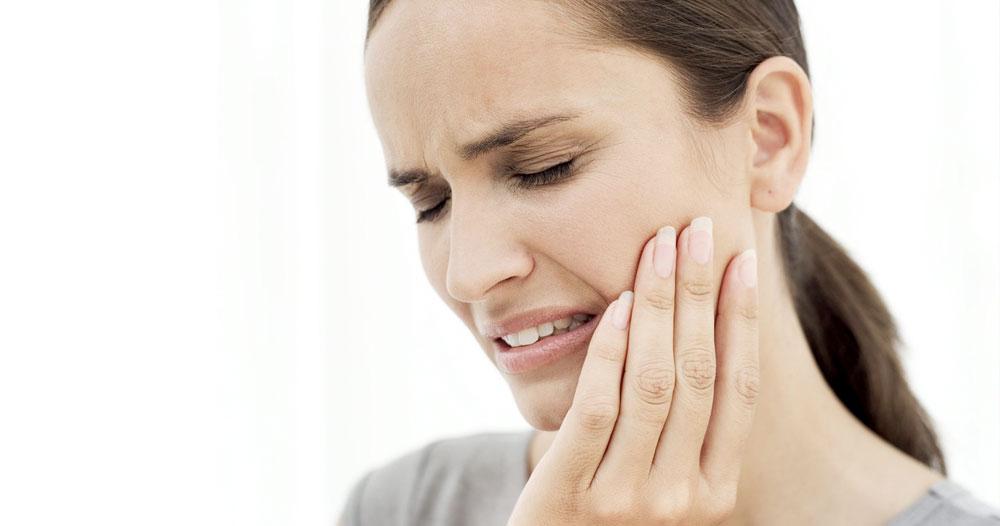 Treating TMJ with Botox® - Medi-Sculpt Clinic